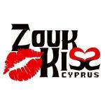 ZoukKiss Cyprus
