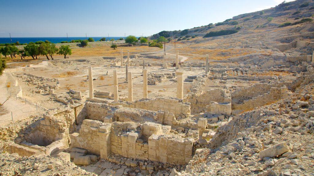 72737-Amathus-Ruins