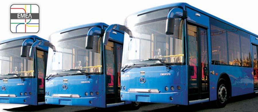 contact_bus
