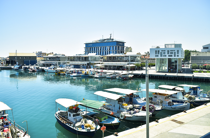 old-port-limassol-16