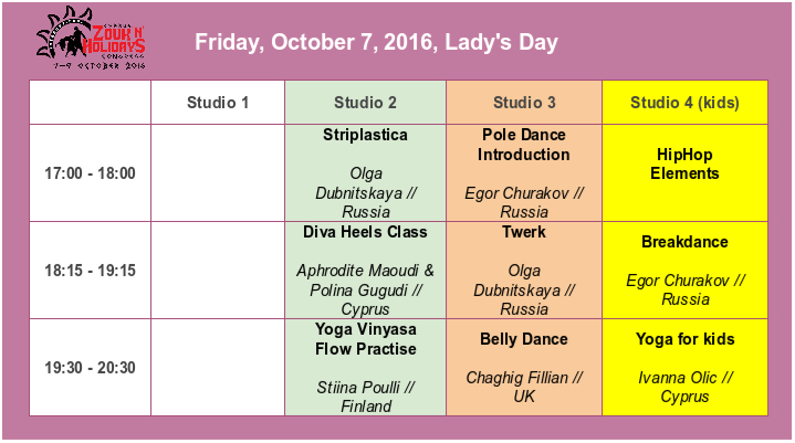 CZC2016 Program_-_Lady_day_ed