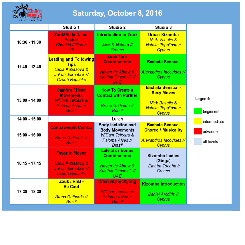 czc2016_-_saturday_schedule_ed1