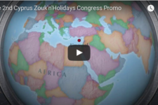 The 2nd Cyprus Zouk'n'Holidays Congress - YouTube 2016-05-08 12-32-20