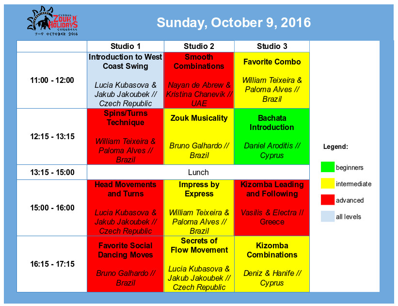 czc2016_-_sunday_schedule_ed1