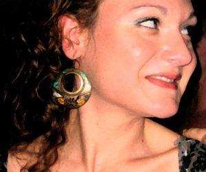 Natalie Maliali