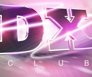 Party venue for Saturday, October 7th – DX Club