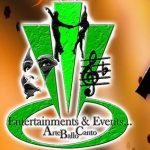 Entertainment & Events ABC