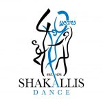 Shakallis Dance School