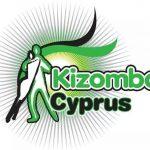 Kizomba Cyprus