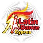 Latin Dance Cyprus