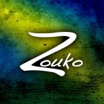 Zouko Dance School