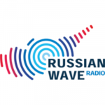 Russian Wave Radio Station