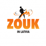 Zouk in Latvia