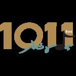 Ραδιοφώνου 101.1 Λόγος