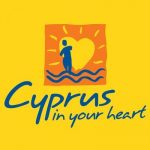 THE OFFICIAL PORTAL OF CYPRUS TOURISM