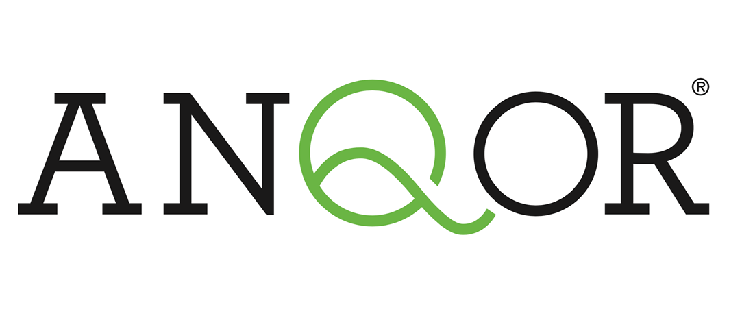 Our bronze sponsor – anQor Team Ltd!