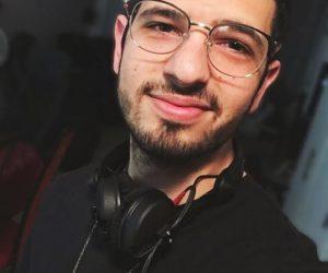DJ Brixx